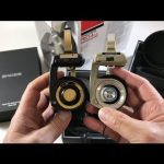 Koss-Porta-Pro-headphones Review